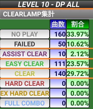 f:id:suzushiro29:20170330001040p:plain