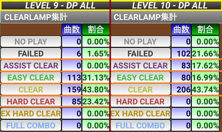 f:id:suzushiro29:20170415230125j:plain
