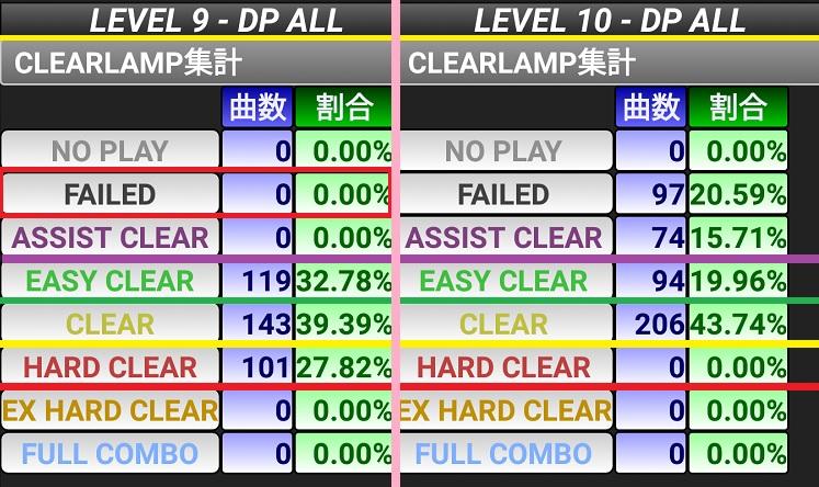 f:id:suzushiro29:20170417012620j:plain