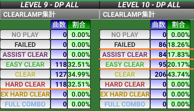 f:id:suzushiro29:20170421001708j:plain
