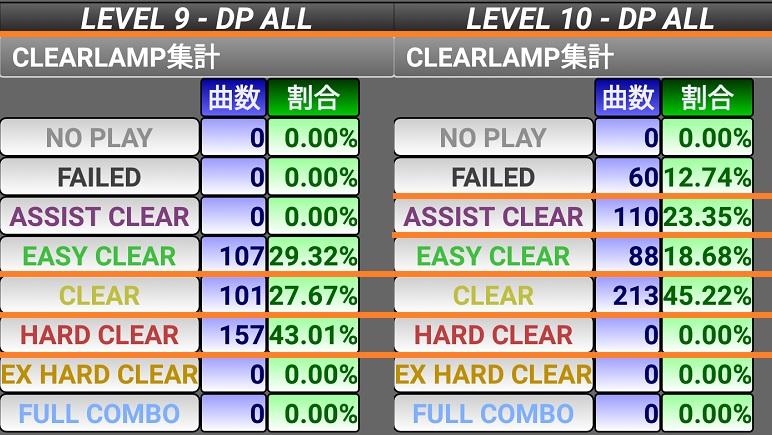 f:id:suzushiro29:20170423180514j:plain