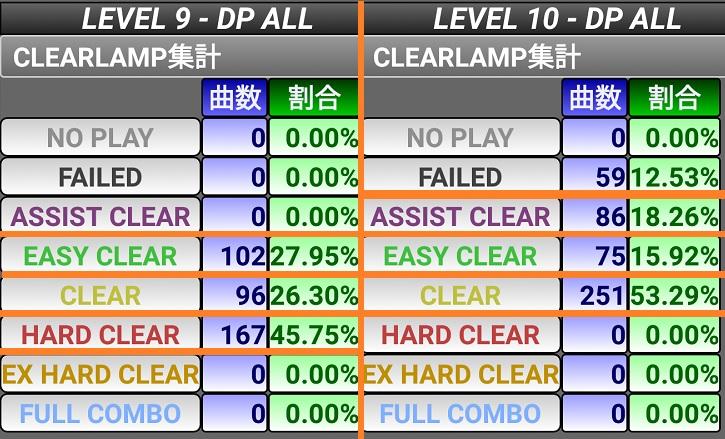 f:id:suzushiro29:20170430232554j:plain