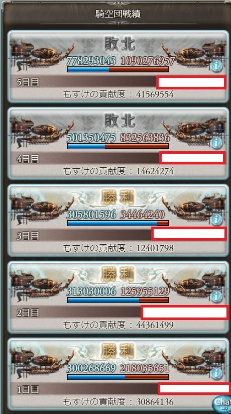 f:id:suzushiro29:20170824222117j:plain