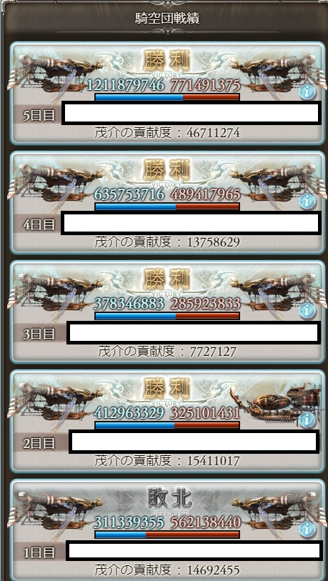 f:id:suzushiro29:20180504190450j:plain