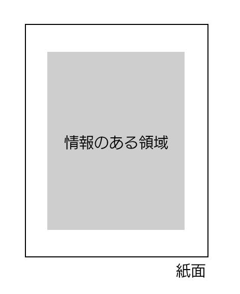 f:id:suzusime:20180324203507p:plain