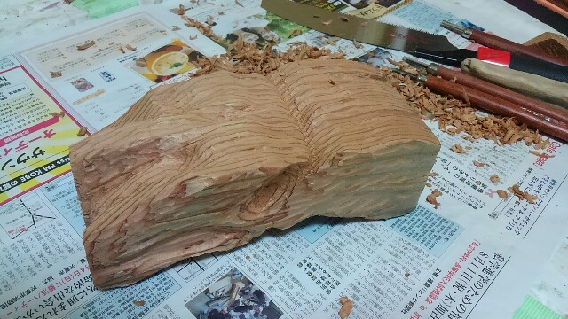 f:id:suzutakahiro1122:20160806092838j:image