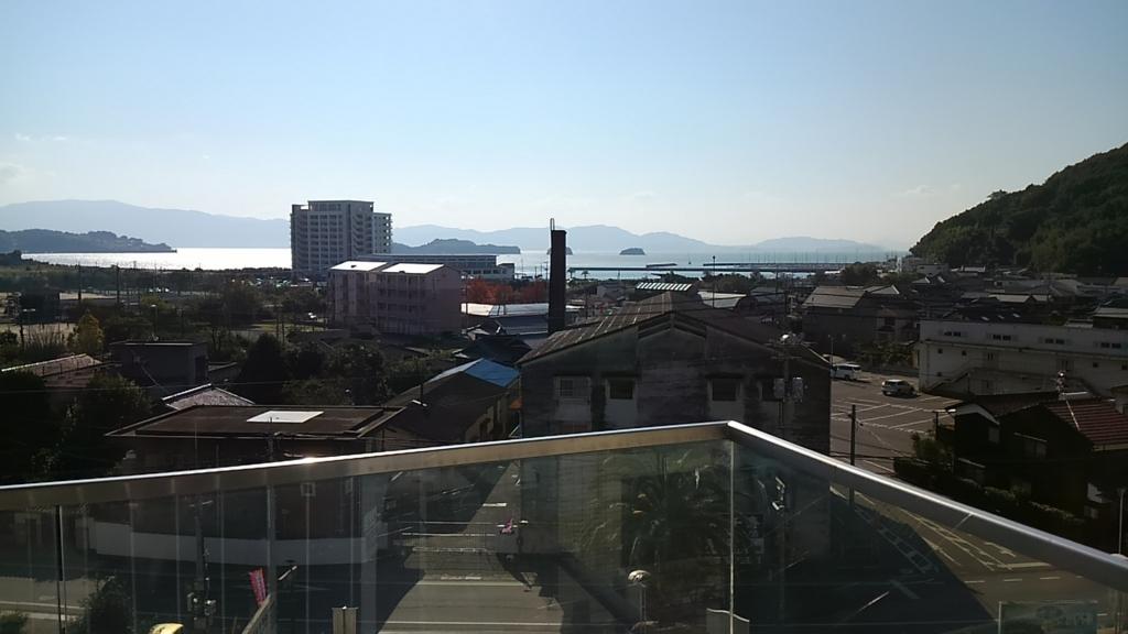 f:id:suzutakahiro1122:20161103204458j:plain