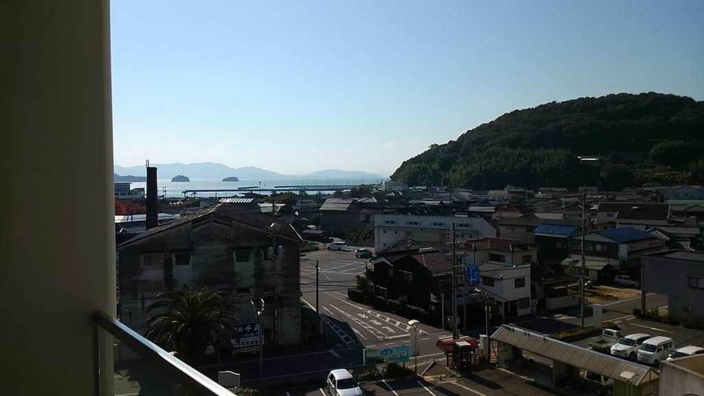 f:id:suzutakahiro1122:20161103204523j:plain