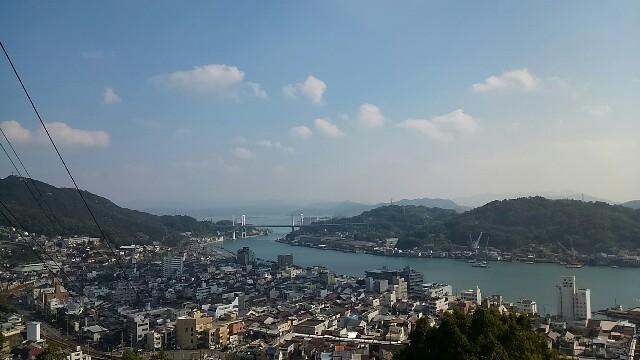 f:id:suzutakahiro1122:20161109221854j:image