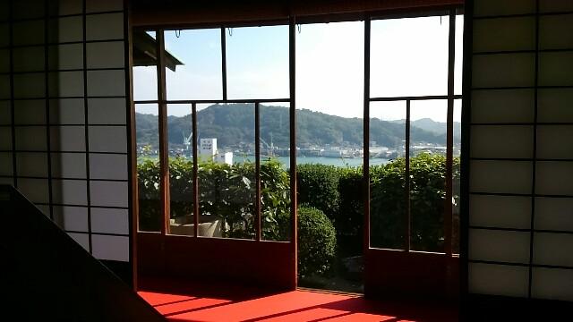 f:id:suzutakahiro1122:20161109222035j:image