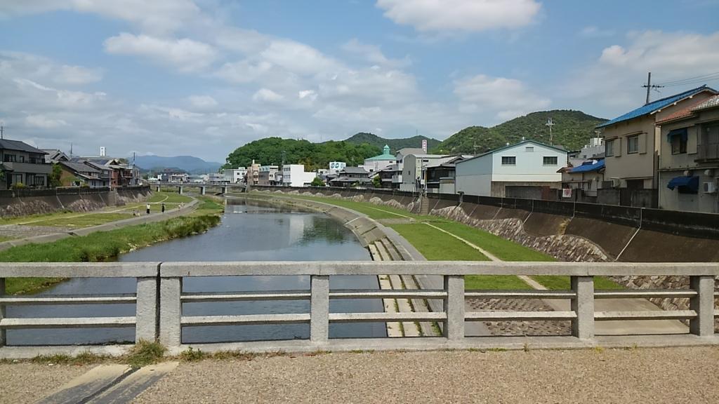 f:id:suzutakahiro1122:20170507221129j:plain