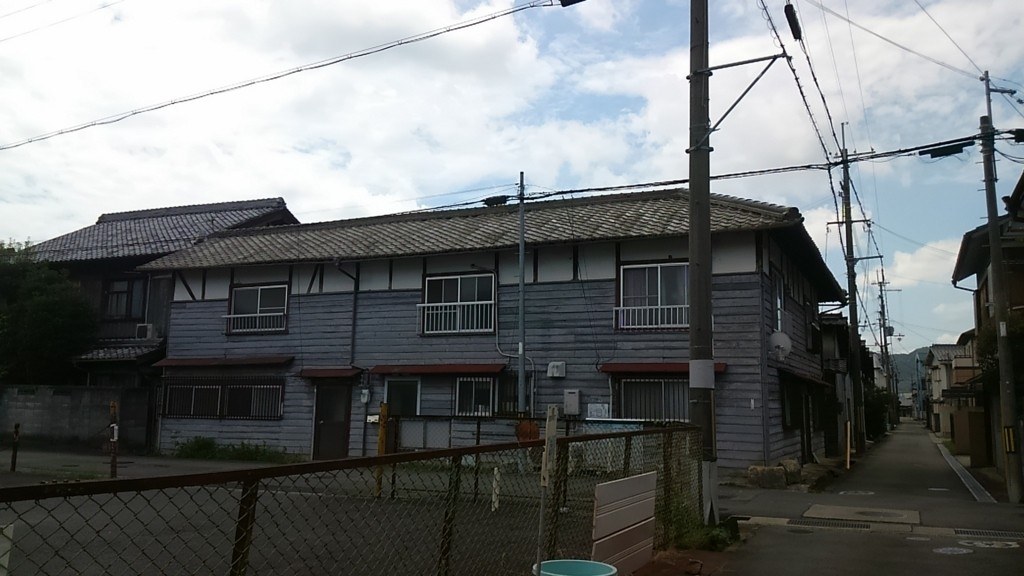 f:id:suzutakahiro1122:20170810061418j:plain