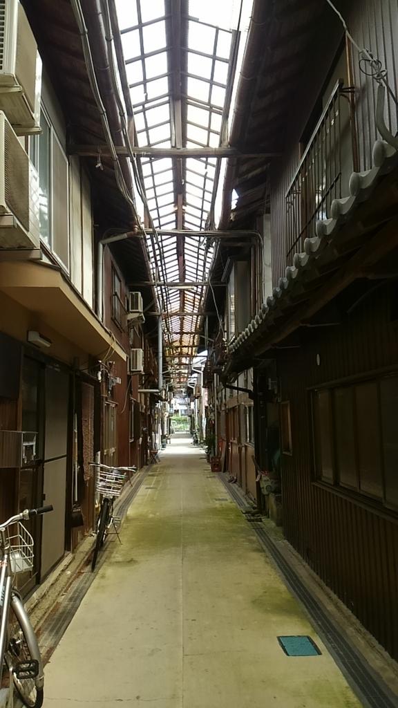 f:id:suzutakahiro1122:20170810061444j:plain