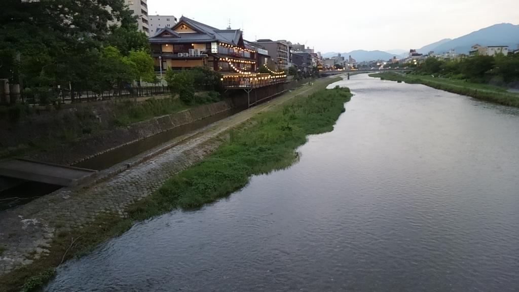f:id:suzutakahiro1122:20170815145220j:plain