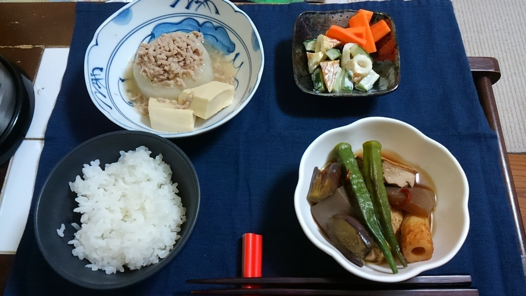 f:id:suzutakahiro1122:20170822184932j:plain