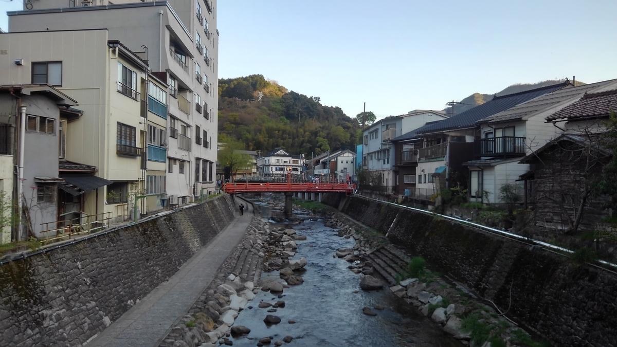 f:id:suzutakahiro1122:20190430084354j:plain