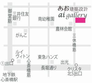 f:id:suzutakahiro1122:20191203102550j:plain