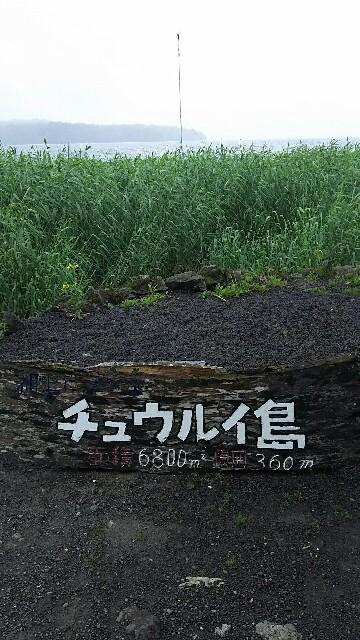 f:id:suzuyuta0422:20160801234050j:plain