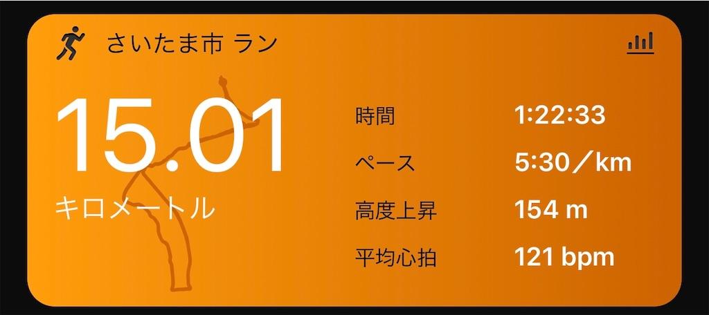 f:id:suzuyuta0422:20200531200608j:image