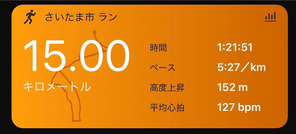 f:id:suzuyuta0422:20200601185550j:image