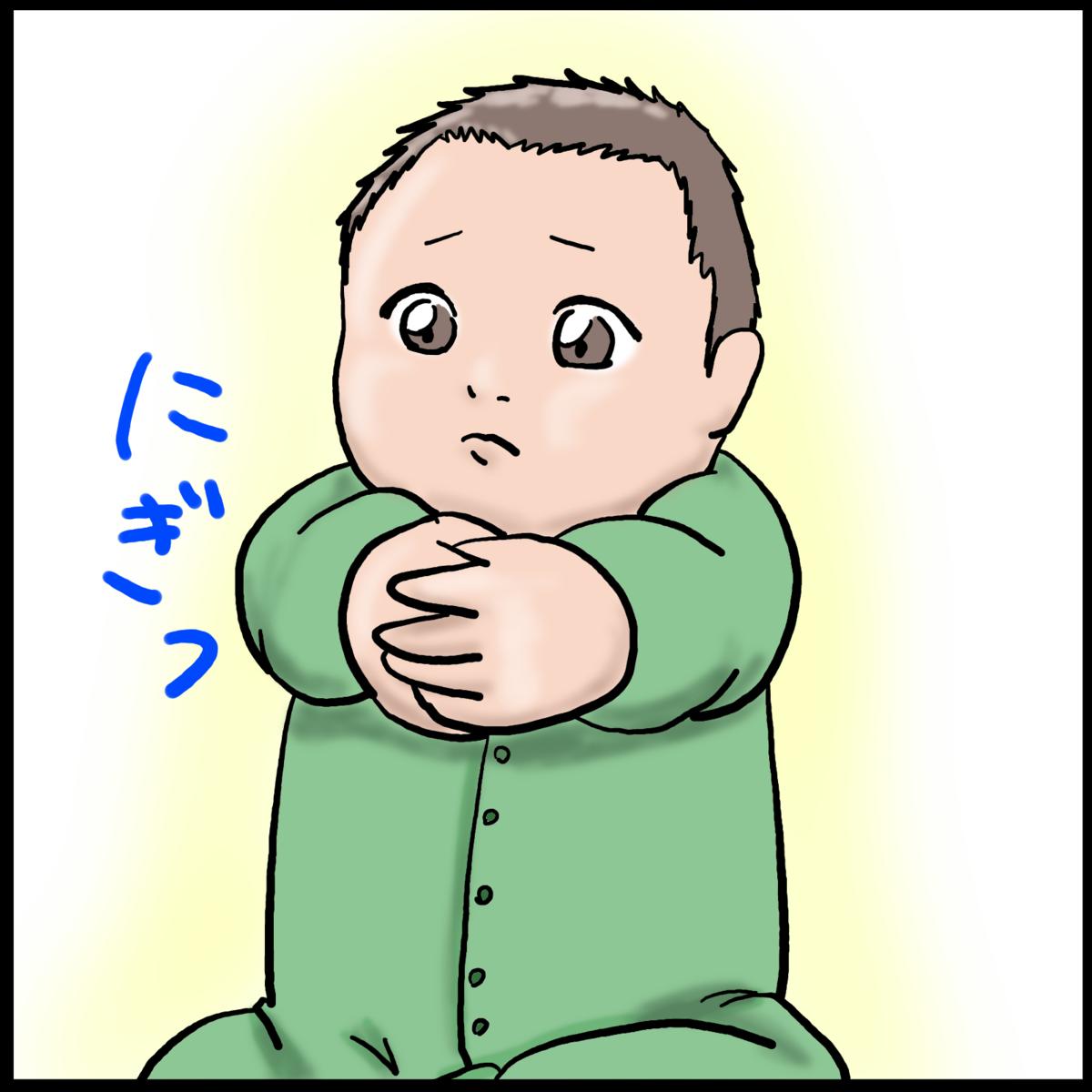 f:id:suzysuzyhiyopippi:20201101004043p:plain