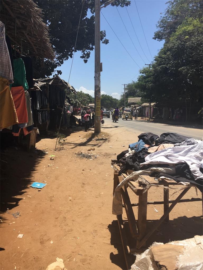 f:id:swahilimusume:20190318051303j:image