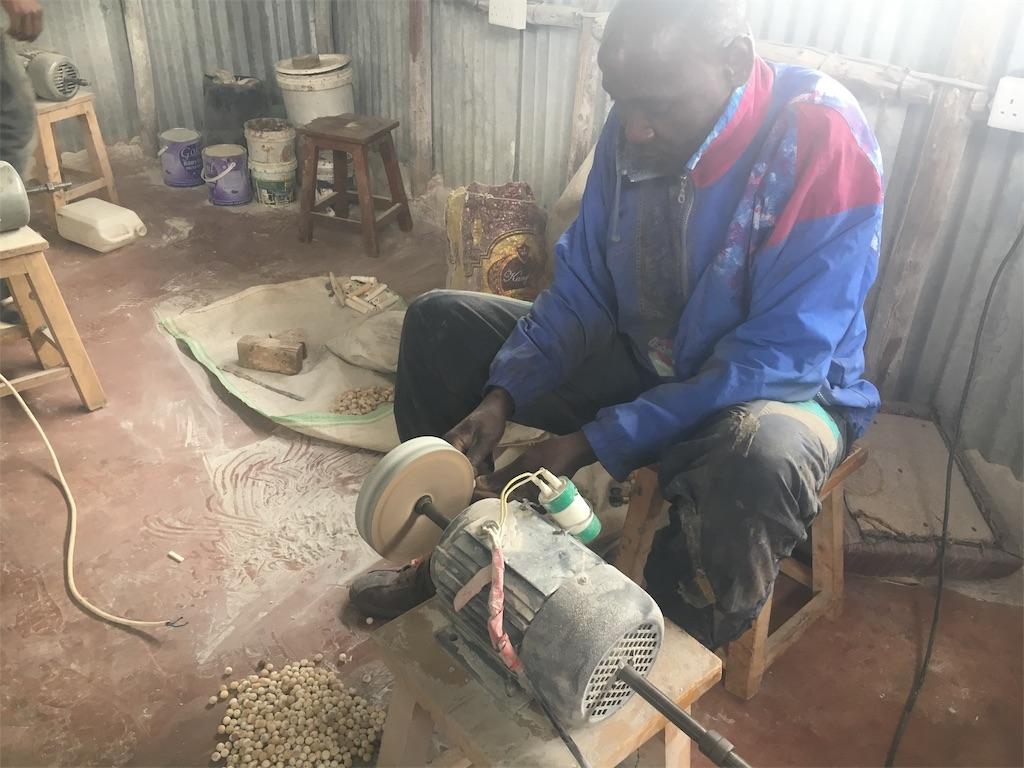 f:id:swahilimusume:20190705005251j:image