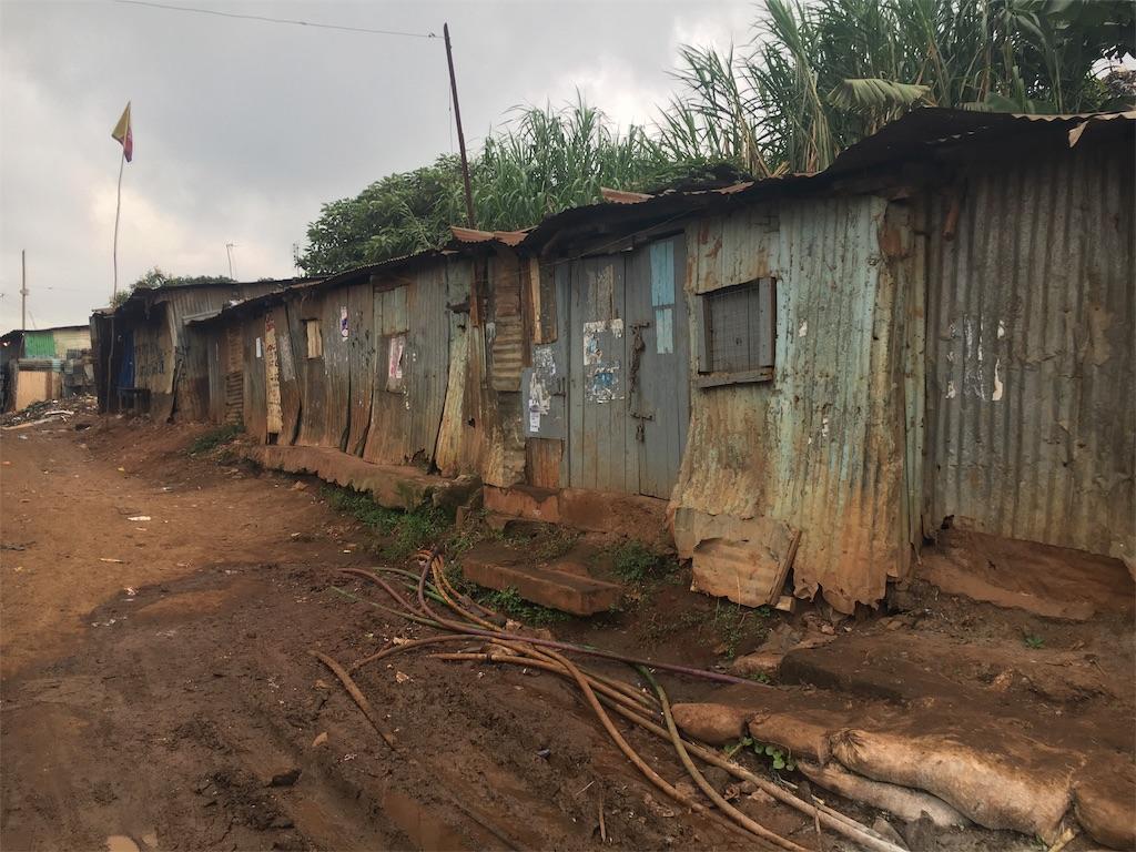 f:id:swahilimusume:20190705005455j:image