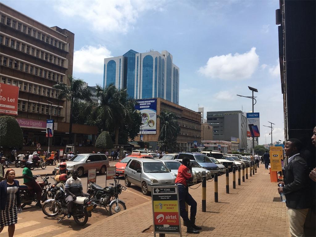 f:id:swahilimusume:20190712035819j:image