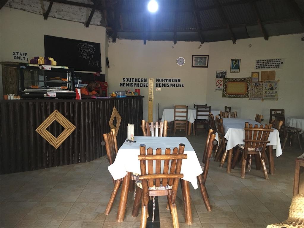 f:id:swahilimusume:20190716013619j:image