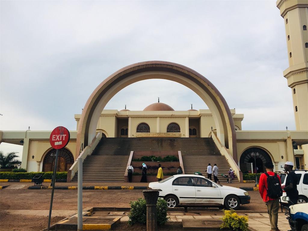 f:id:swahilimusume:20190718043314j:image