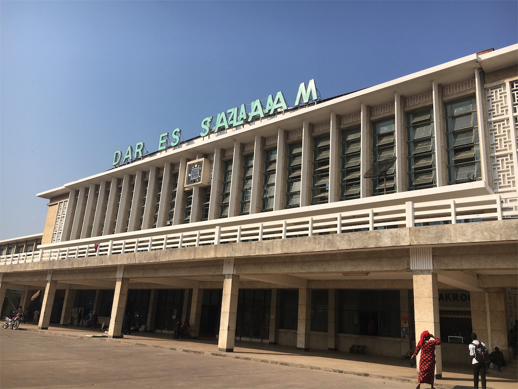 f:id:swahilimusume:20190821005126j:image
