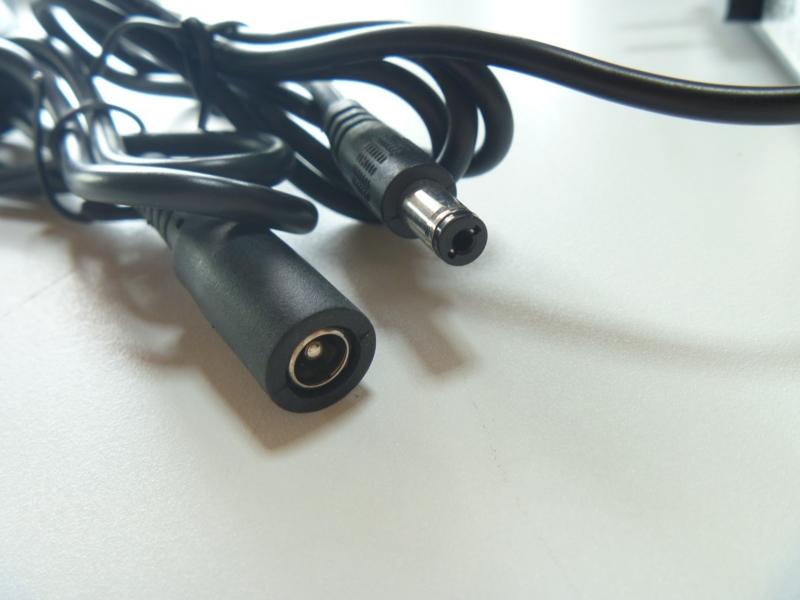 f:id:swallow04:20120526122730j:image:w360