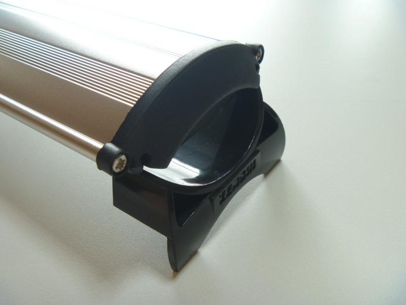 f:id:swallow04:20120526122903j:image:w360
