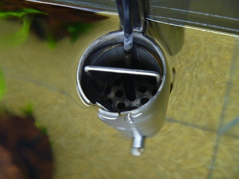 f:id:swallow04:20120708003434j:image:w640