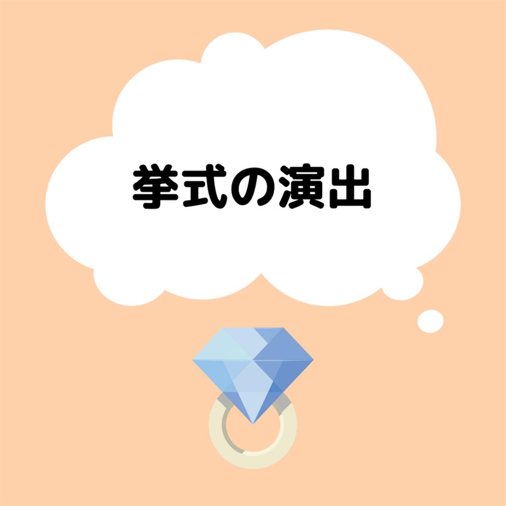 f:id:swallow178:20181026083954p:image