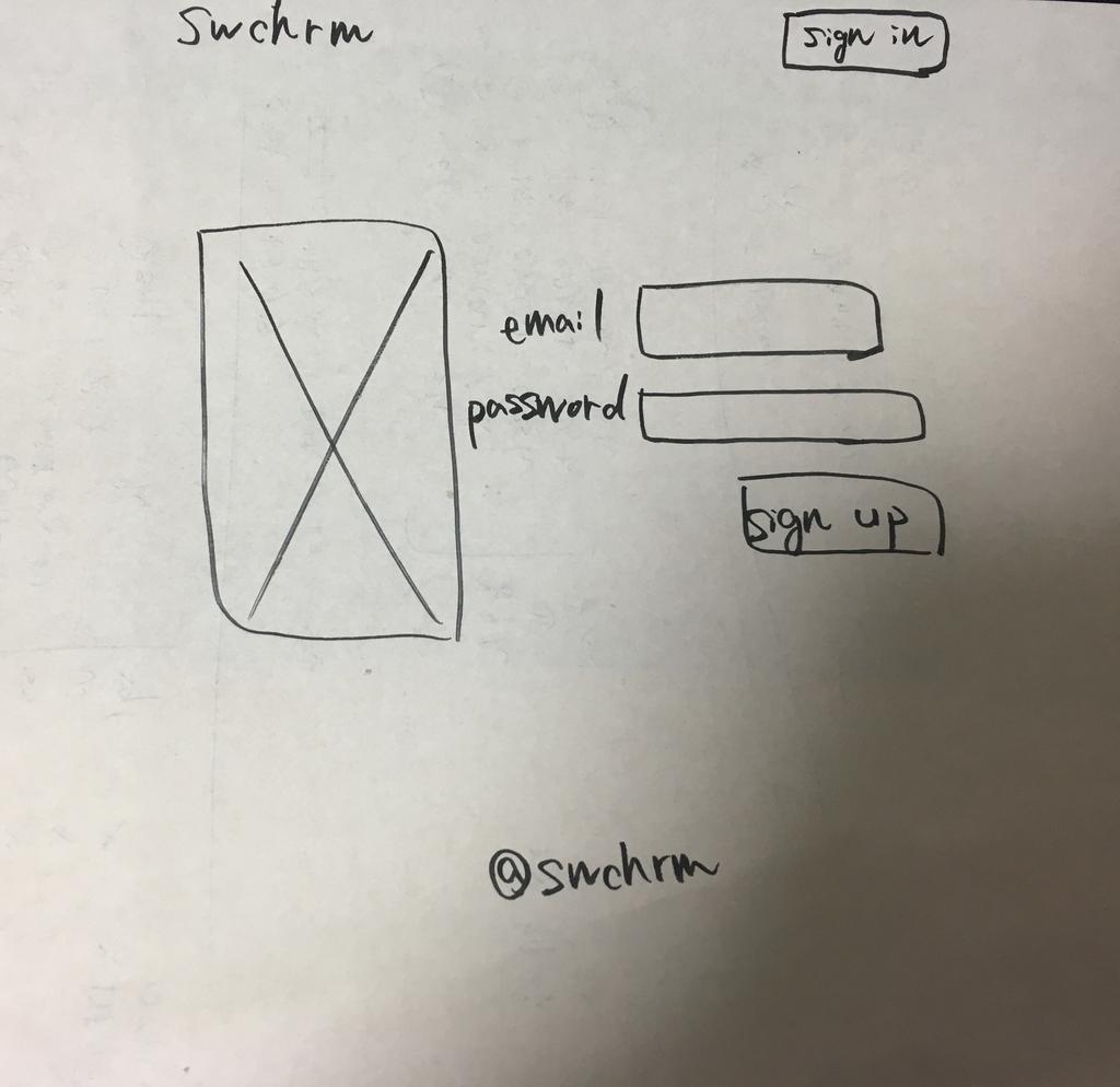 f:id:swchrm:20180901133524j:plain
