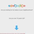 Ebay kleinanzeigen berlin rmer kindersitz - http://bit.ly/FastDating18Plus