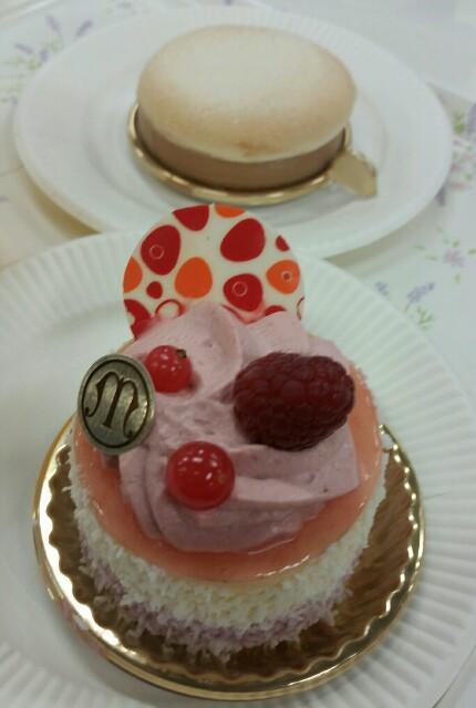 f:id:sweet-cake0613:20161013094322j:image