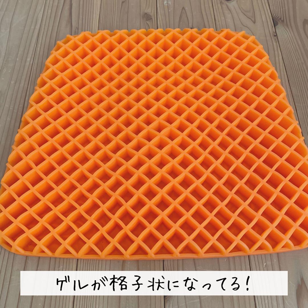 f:id:sweet-orange:20201102130634p:plain