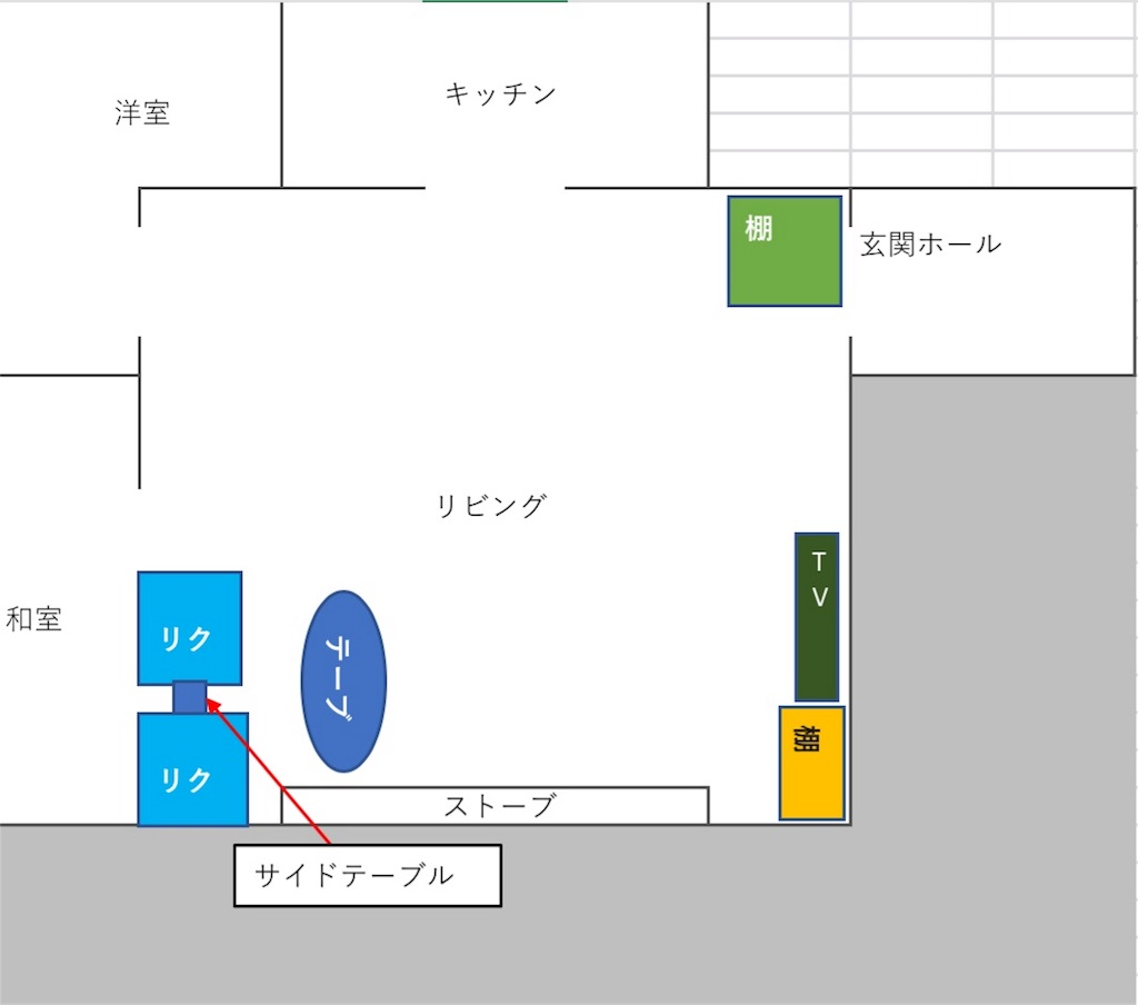 f:id:sweet-yu-sa:20180225194004j:image