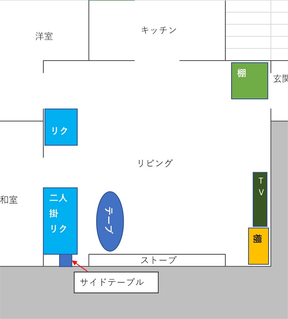 f:id:sweet-yu-sa:20180225213154j:image
