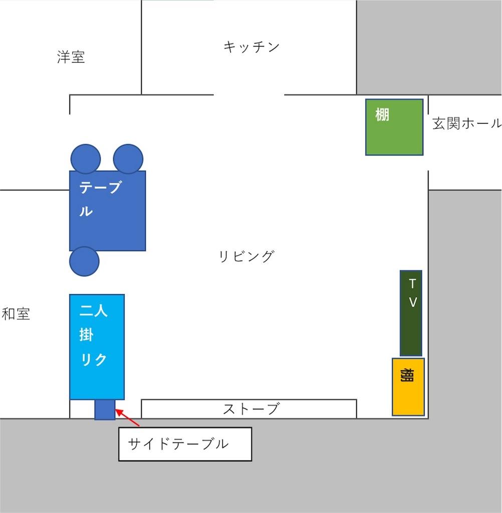 f:id:sweet-yu-sa:20180402221523j:image