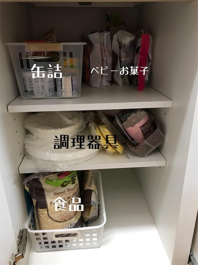 f:id:sweet-yu-sa:20180403205939j:image