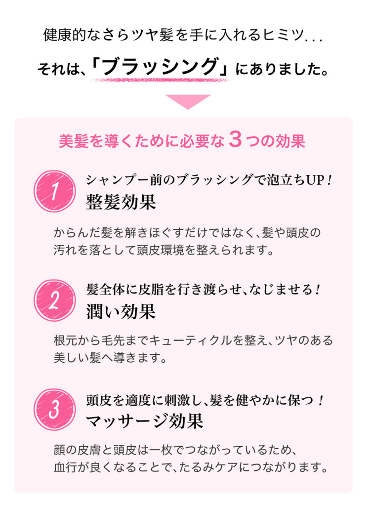 f:id:sweet-yu-sa:20180428213956j:plain