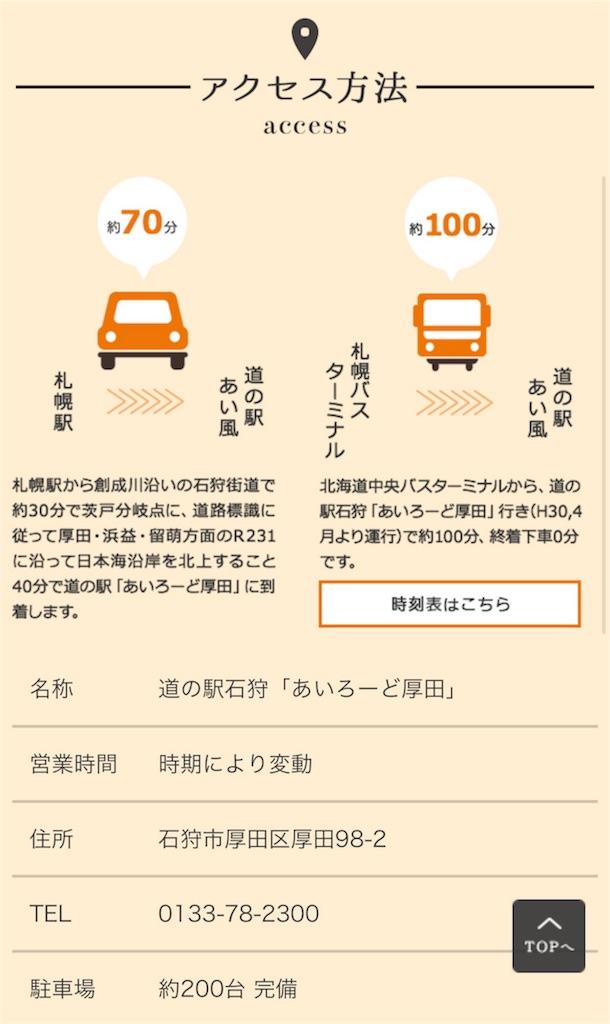 f:id:sweet-yu-sa:20180509171909j:image