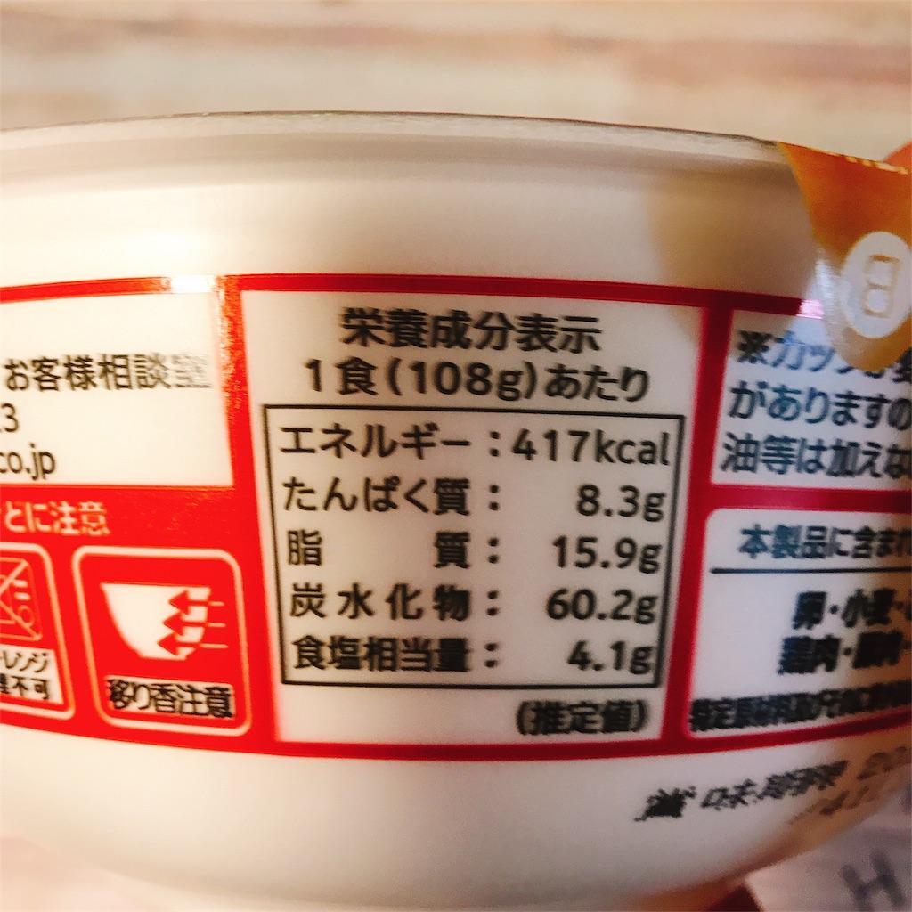 f:id:sweet-yu-sa:20180513195654j:image