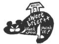 sweetbrier_H
