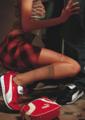 erotic photo vol.11