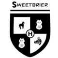 Sweetbrier's Emergercy Action for Luxury Delivery-service